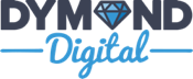 Dymond Digital Support